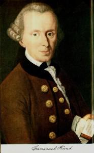 Kant_I