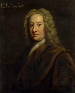 Viscount_Bolingbroke_(1678-1751)