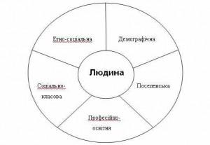 shema9.2