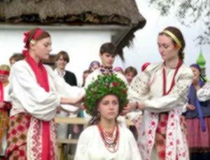 ukr-ves