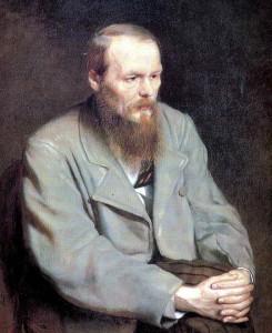 dostoevskiy1