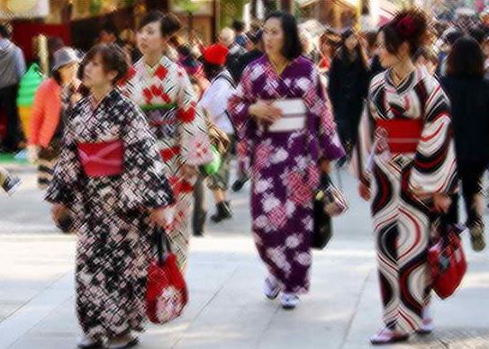 Японія дуже цікава ... 113cbf6caa4ee