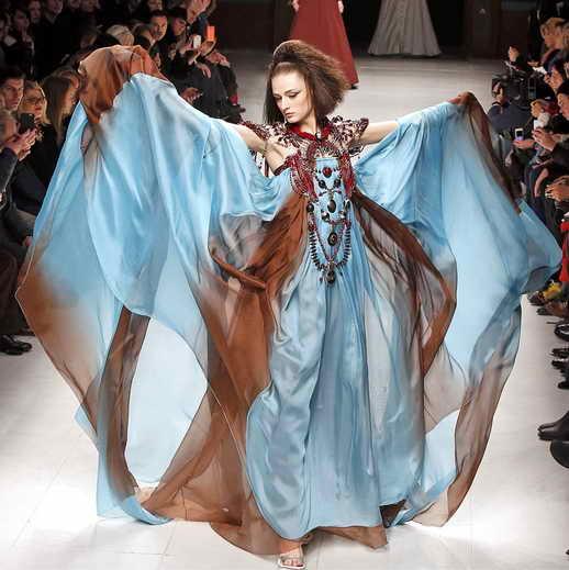 Мода для кожного з нас є частина внутрішнього світу 7b13f456b65b0