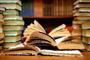 hud-literatura